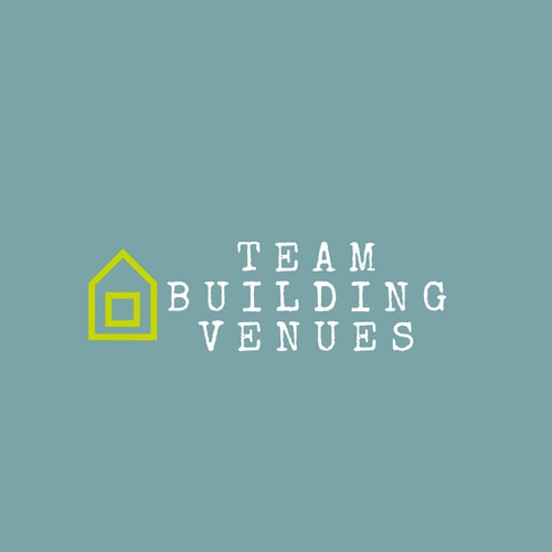 Team Building Venue Slough